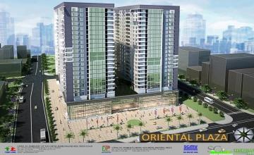 Pháp lý dự án chung cư Brg Grand Plaza Láng Hạ
